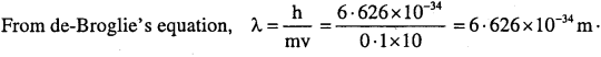 1st PUC Chemistry Question Bank Chapter 2 Structure of Atom - 32