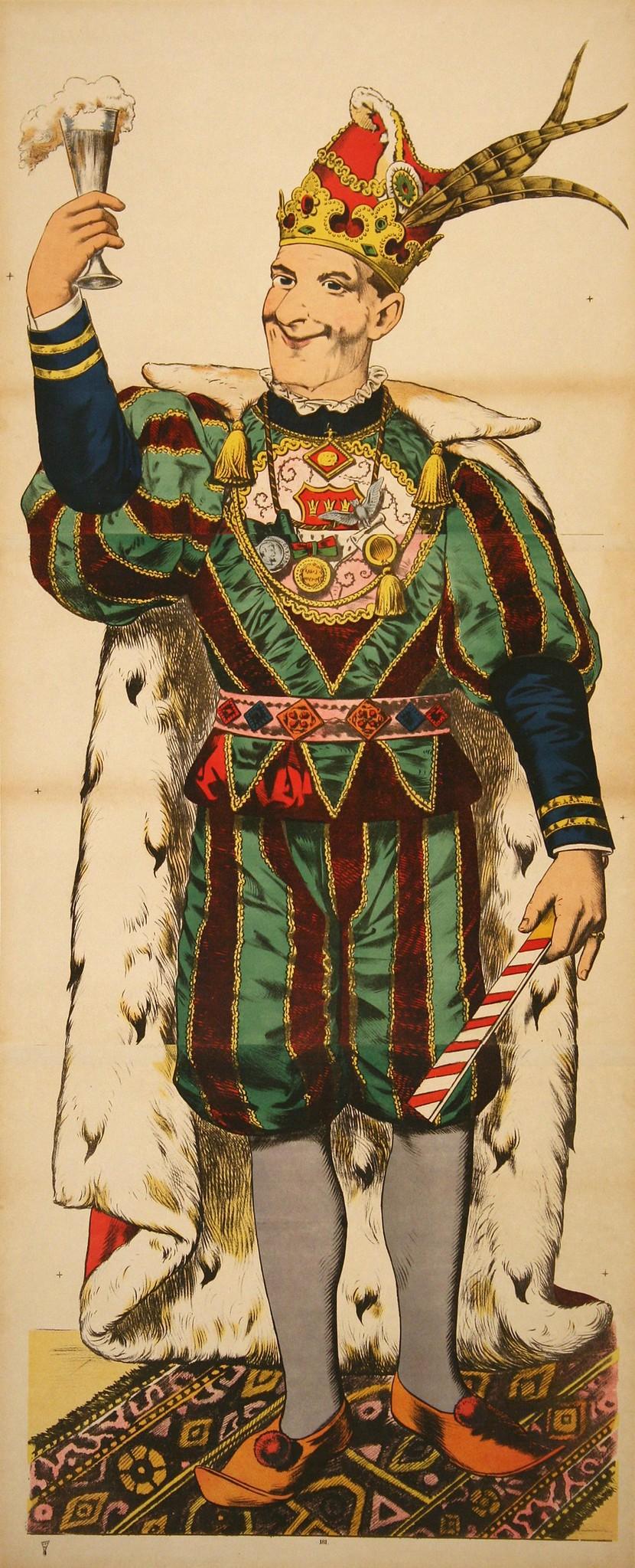 Wissembourg-beer-jester-1880