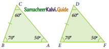 Samacheer Kalvi 9th Maths Guide Chapter 4 Geometry Ex 4.7 4