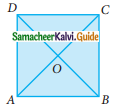 Samacheer Kalvi 9th Maths Guide Chapter 4 Geometry Ex 4.7 2