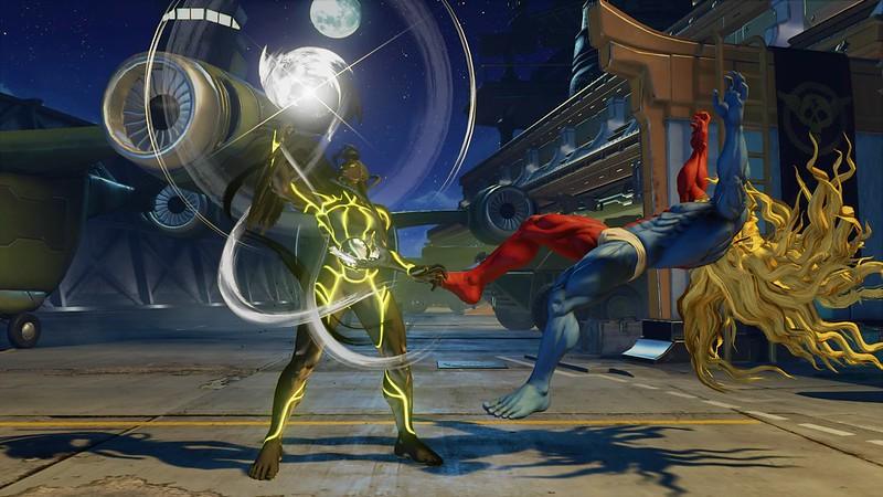 49525221717 2175963454 c - Erfahrt, wie Capcom Seth für sein Debut in Street Fighter V: Champion Edition fit gemacht hat