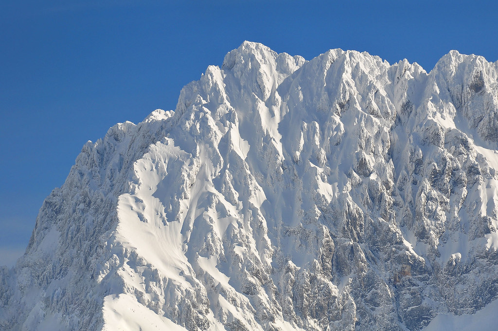 Schlagsahne-Berg 2
