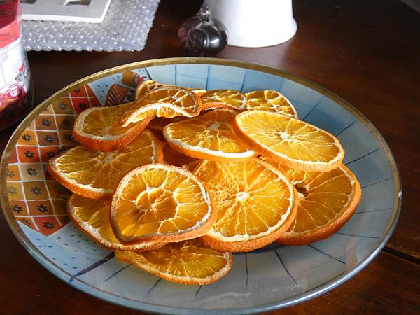 oranges séchées 2