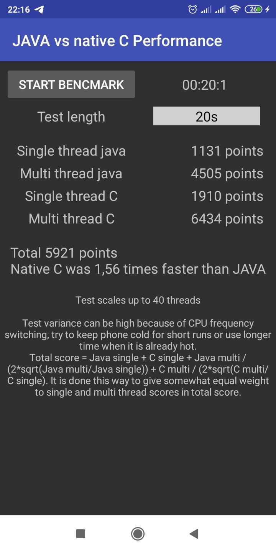 Screenshot_2020-02-11-22-16-48-788_skynet.cputhrottlingtest