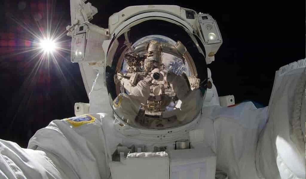 un-blindage-contre-les-radiations-plus-léger-et-plus-mince-pour-protéger-les-astronautes