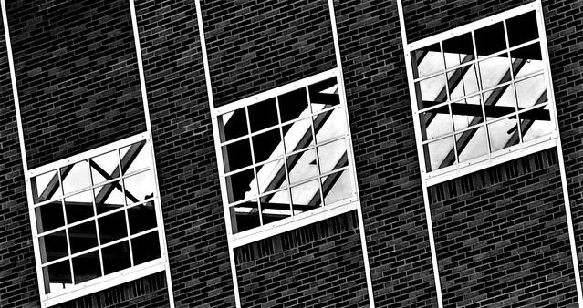 Happy Window Wednesday