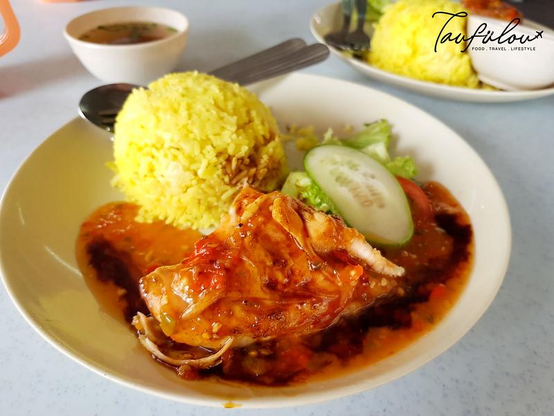 ayam Golek Baling (4)