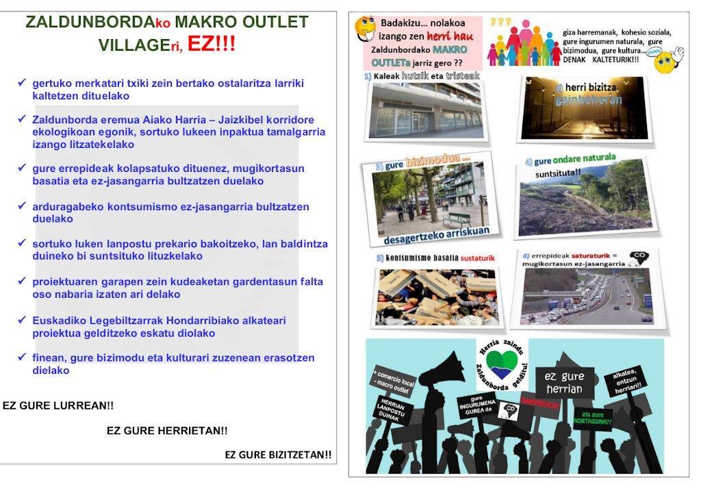 folleto-zaldunborda-eus