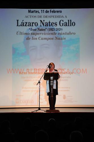LÁZARO NATES-11