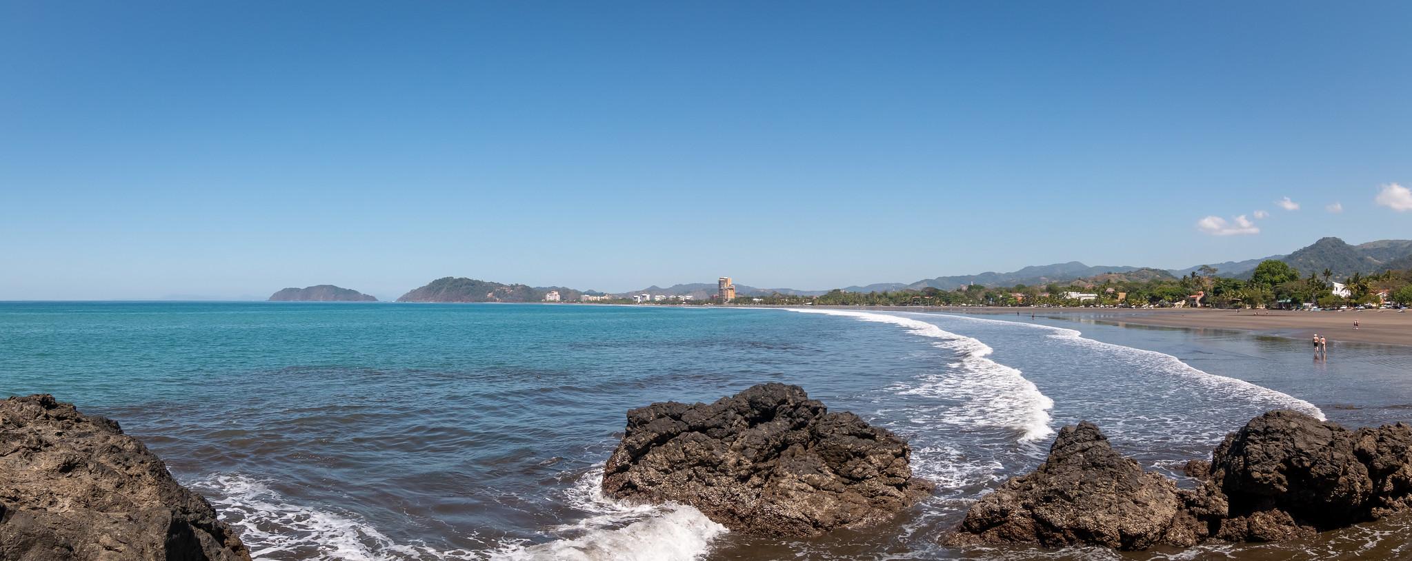 Jaco - [Costa Rica]
