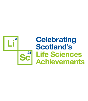 MedAnnex – A dynamic Scottish biotechnology company