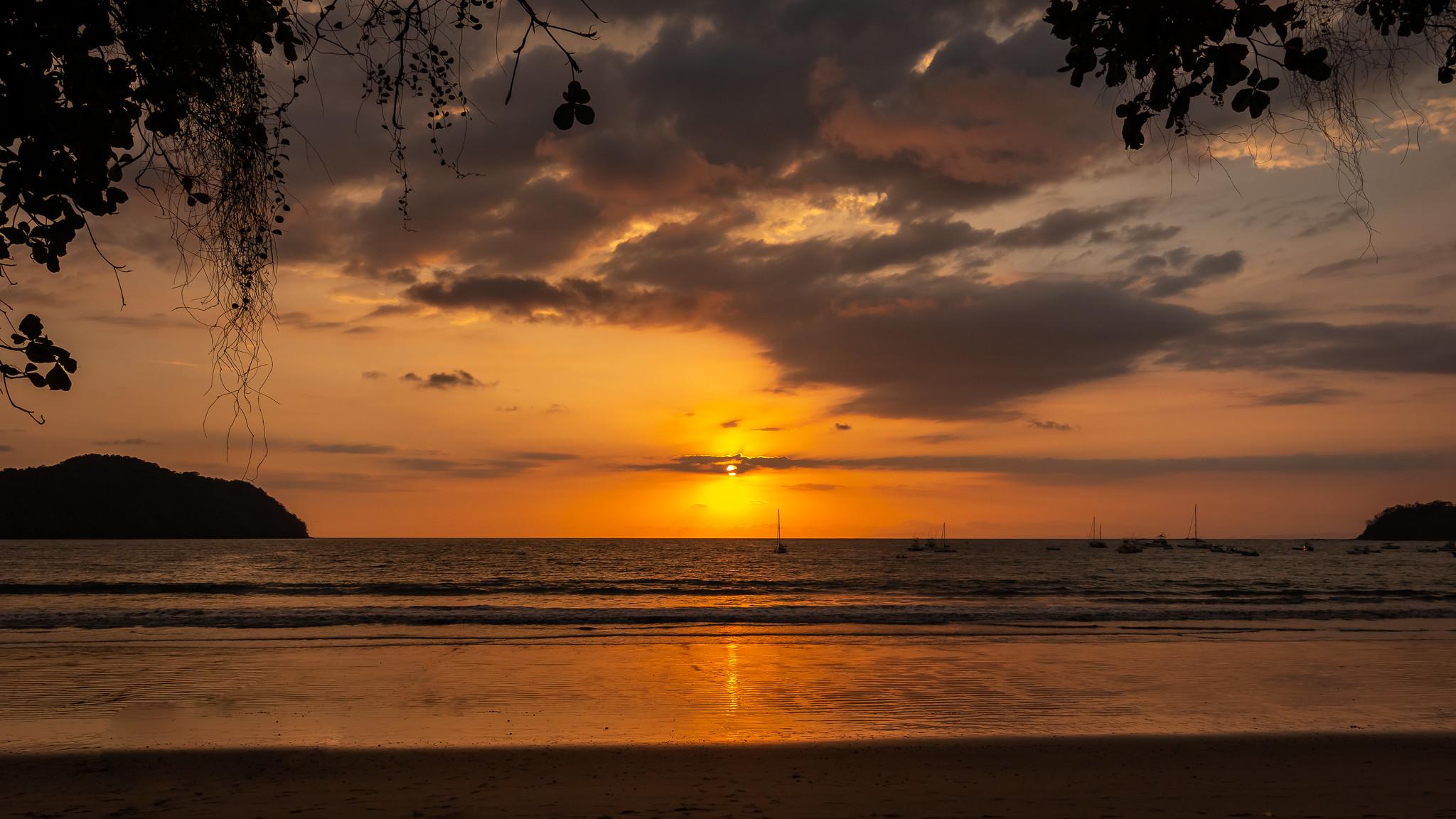 Herradura - [Costa Rica]