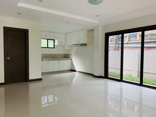 Davao Property FOR SALE: Brand New NorthCrest House and Lot in Tigatto Buhangin IMG_E6668