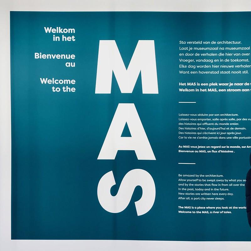 MAS_Study1