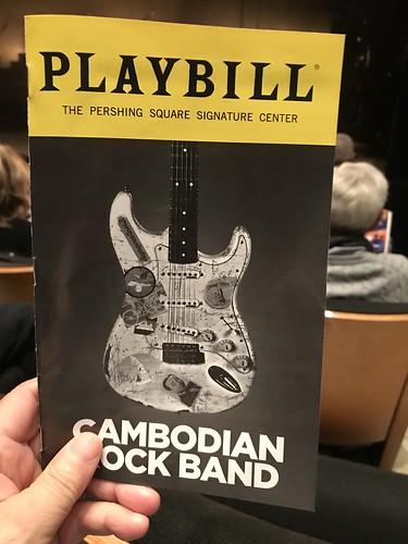 Cambodian Rock Band-Signature Theatre-20200211-3380