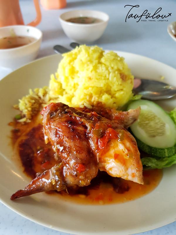 ayam Golek Baling (5)