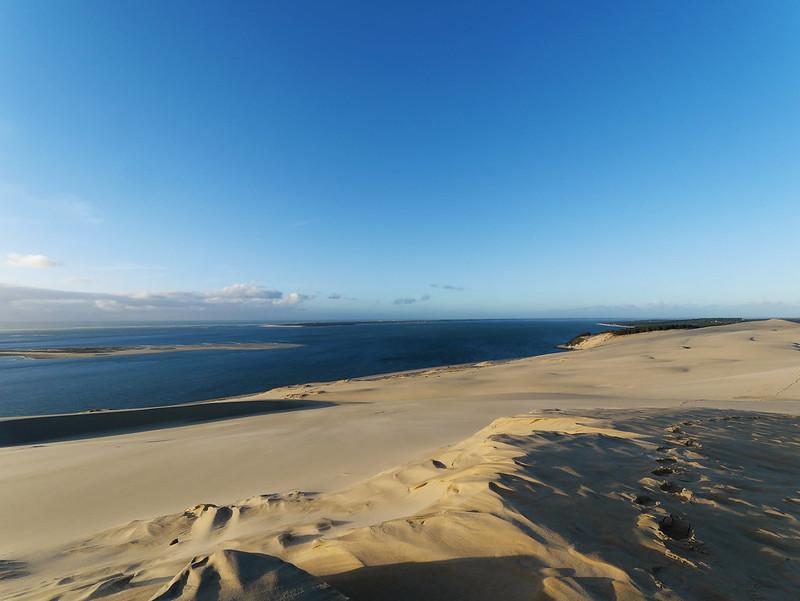 la dune du Pilas 49526480288_417d1511c1_c