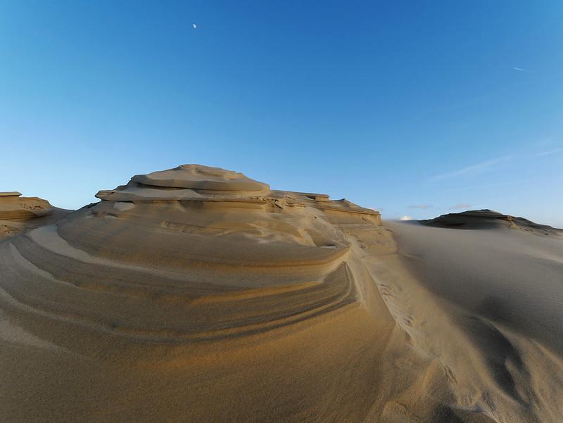 la dune du Pilas 49526497618_9a229e35fc_c