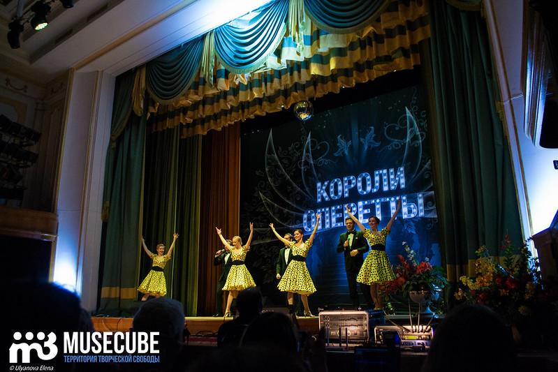 M'juzik-shou_-Koroli_Operetty--021