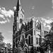 Chicago Area Churches
