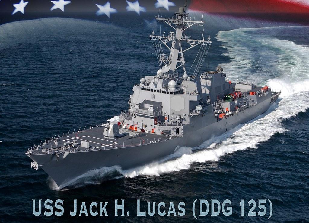 DDG-125-USS-Jack-H-Lucas-photo-002