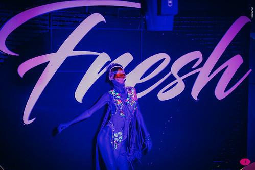 Fotos do evento GO FRESH em Juiz de Fora