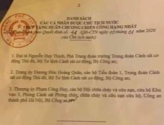 quyetdinh_trao_huanchuong02