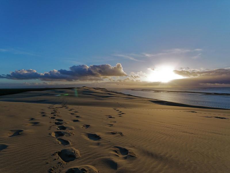 la dune du Pilas 49527033626_0fbee01bee_c