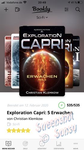 200212 ExplorationCapri5