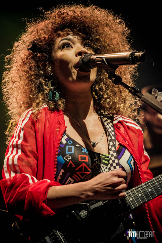 20200207-Flavia Coelho- La Belle Electrique-9314.jpg
