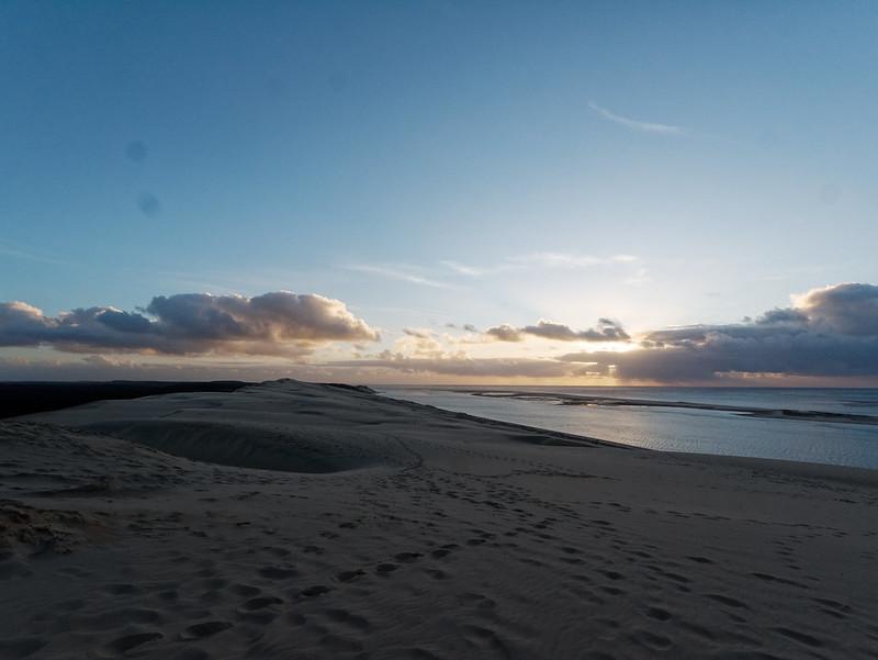 la dune du Pilas 49527280587_2ce7d482b1_c