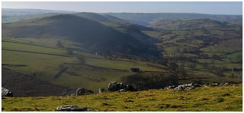 peakdistrict wolfscote hill limestone whitepeak derbyshire staffordshire narrowdalehill