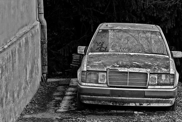 abandoned03