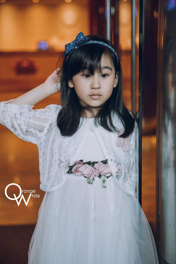 昌程+雅瑄-32