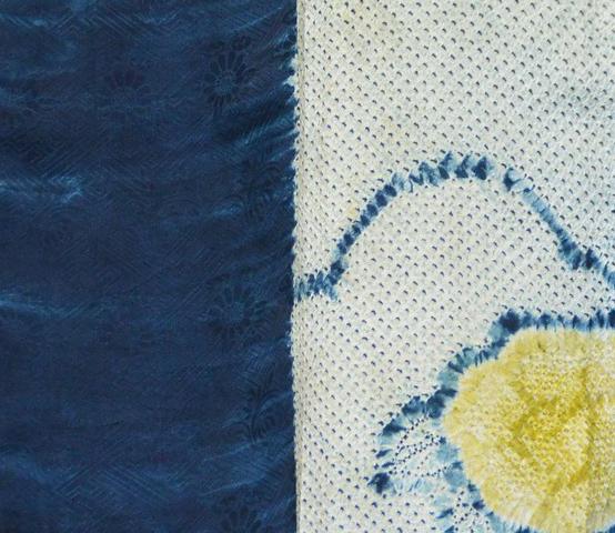 blue_shibori_example_weave_and_kanoko