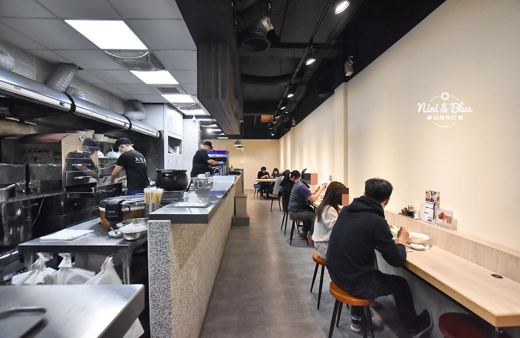 玉堂春 魯肉飯 台中便當菜單33