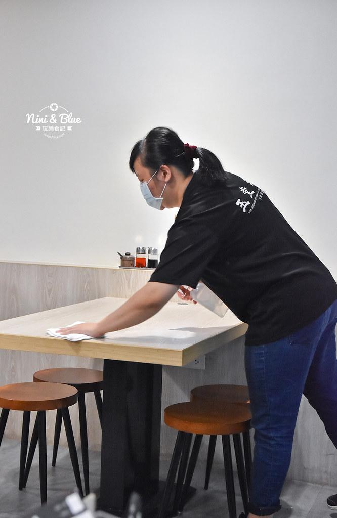 玉堂春 魯肉飯 台中便當菜單30
