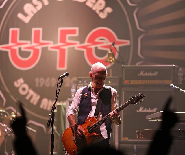 UFO Neil Carter 2