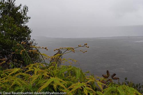 kona stream park vacation hawaii volcano sony