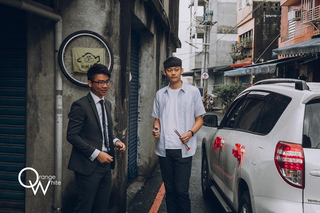 昌程+雅瑄-568