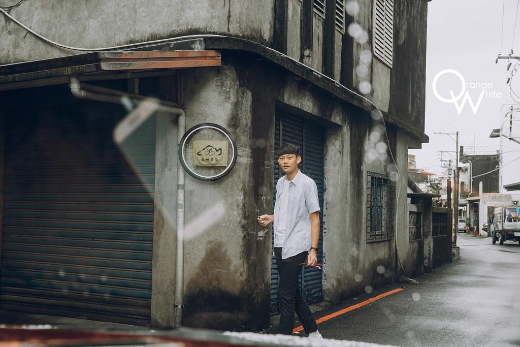 昌程+雅瑄-566