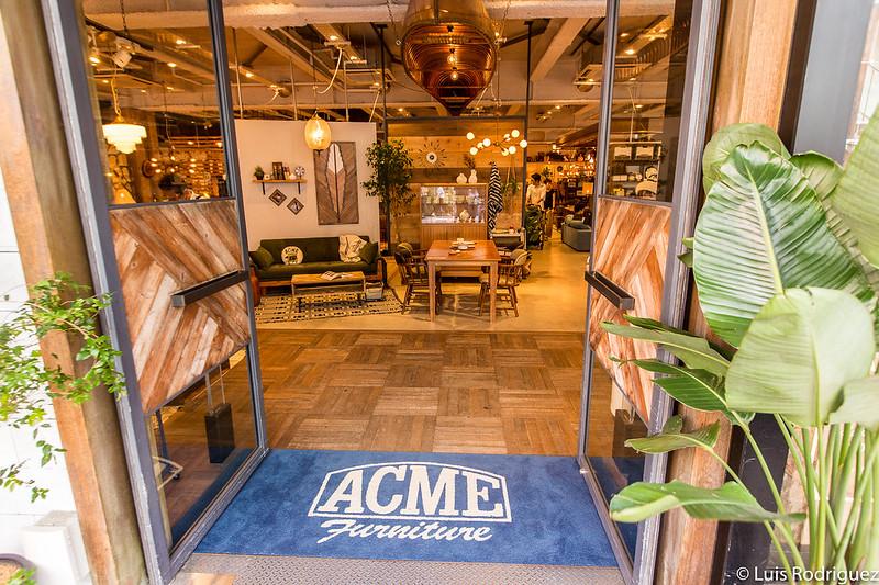 Meubles Acme