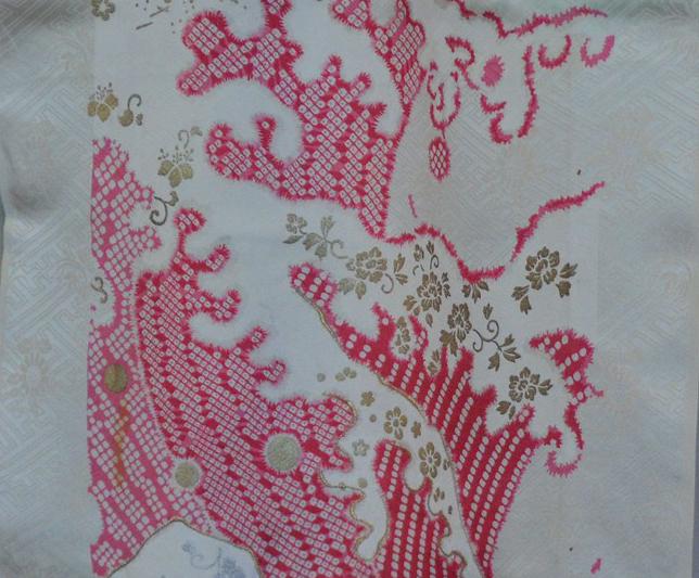 pink_shibori_2_example_weave_sayagata