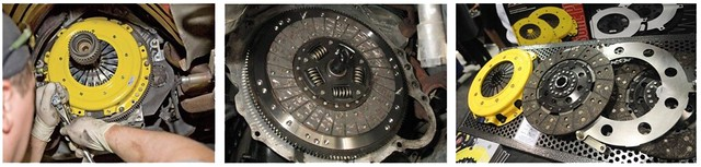clutch-repair-replacement-bennetts-green-lake-macquarie-newcastle-nsw