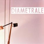 DIAMETRALE. Experimental Film Festival