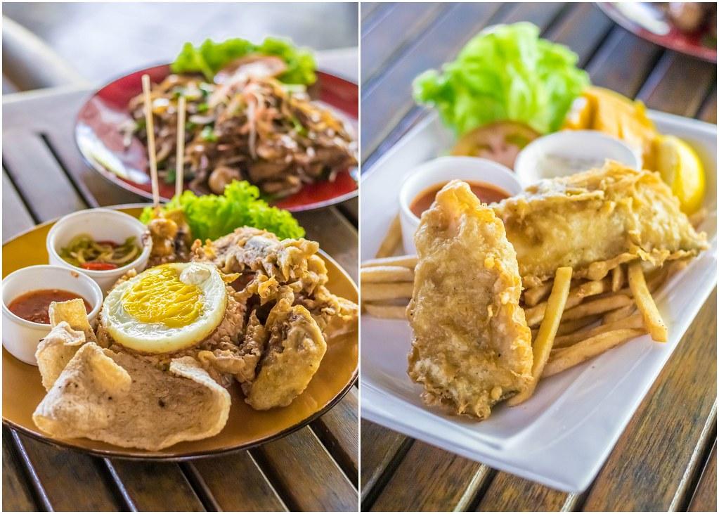 tanjung-rhu-langkawi-food-alexisjetsets