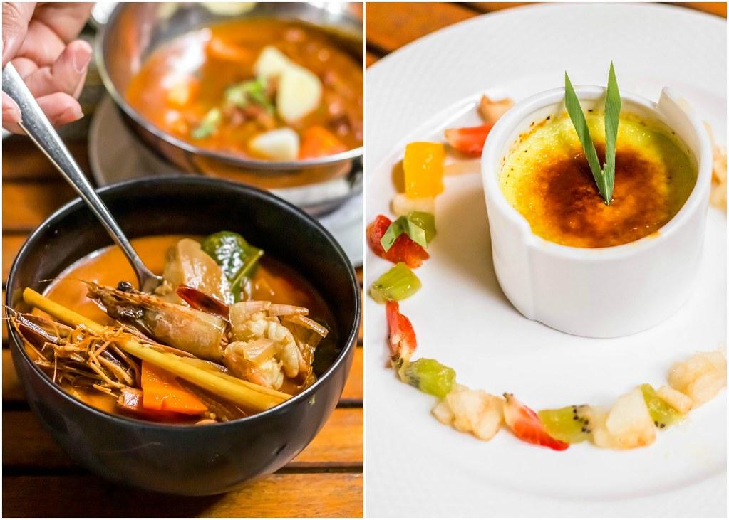 tanjung-rhu-langkawi-eat-alexisjetsets