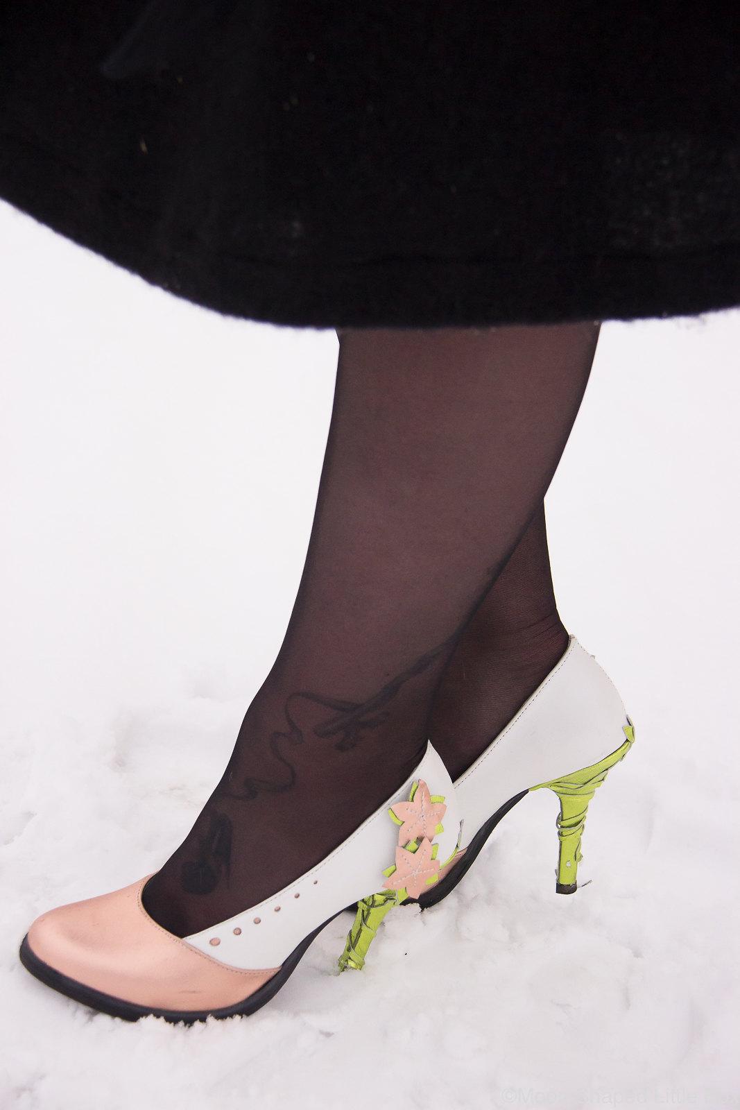 Cobblerina-kotimaiset-kengat