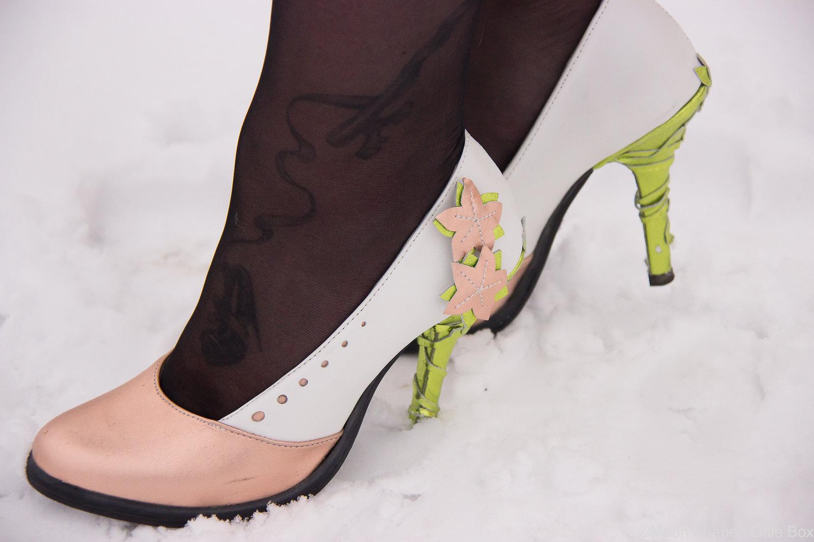 Cobblerina-kotimaiset-kengat-avokkaat