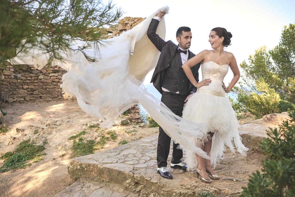 Cristian & Cristina